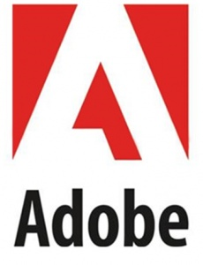 imagen Adobe Photoshop CS6 (Avanzado)