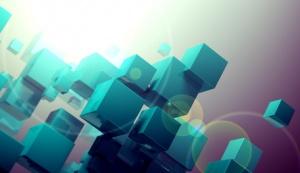 imagen 3ds Max 2012
