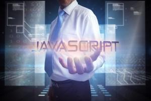 imagen Programación páginas web JavaScript y PHP