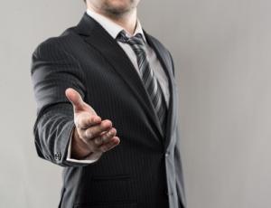 imagen Calidad de atención y servicio al cliente