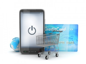 imagen Comercio electrónico