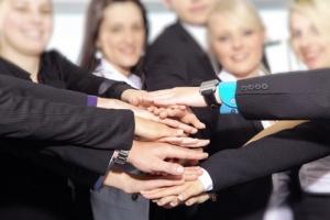 imagen Creación de empresas on-line