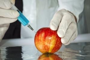 imagen Higiene alimentaria - Manipulador de alimentos