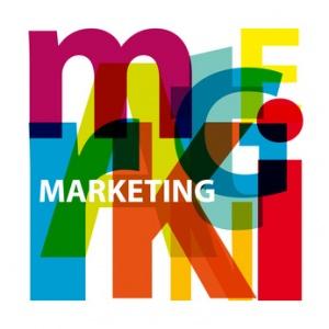 imagen Marketing