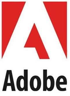 imagen Adobe Photoshop CS6 (Básico)