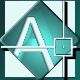 imagen AutoCAD 2012: Diseño en 3D
