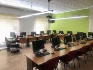 imagen Aula 2